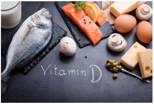 dietetique-vitamine-d